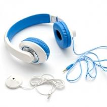 Tai nghe cao cấp chính hãng Kanen MC-780