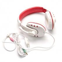 Tai nghe cao cấp chính hãng Kanen KM-790
