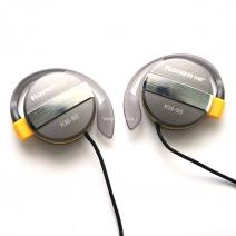 Tai nghe Mp3, điện thoại chính hãng Kanen KM-95