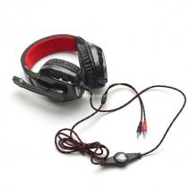 Tai nghe game thủ Nubwo 3000