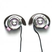 Tai nghe Mp3, điện thoại chính hãng Kanen KM-96