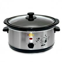 Nồi nấu cháo đa năng Hàn Quốc BBcooker 3.5L