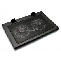 Đế tản nhiệt Laptop Wincom A8
