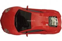 Ô tô điểu khiển từ xa lamborghini aventador lp700
