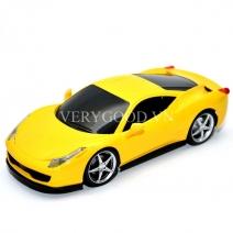 Ô tô điều khiển từ xa Verygood model Ferrari F458 tỉ lệ 1:16