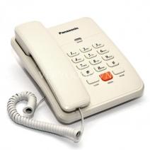 Điện thoại bàn Panasonic Model KX-TS800MX