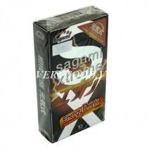 Bao cao su Sagami Xtreme Energy ( hộp 10 chiếc )