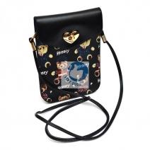 Túi đeo điện thoại Hemmey kiểu đứng