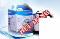 Ấm siêu tốc đun nước panasonic inox chuẩn