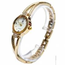 Đồng hồ lắc tay nữ ONYGAI VERYGOOD MS1