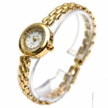 Đồng hồ lắc tay nữ JW VERYGOOD MS1