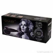 Máy Uốn Tóc Tự Động Hàn Quốc Sokany Pro Perfect Curl CS-501