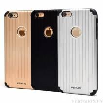 Ốp lưng  Verus dành cho iphone 6 plus /6s plus