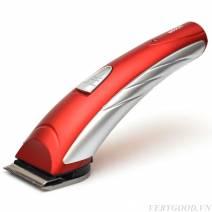 Tông đơ cắt tóc không dây Boxin model 950