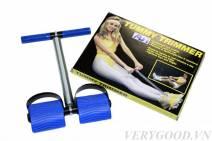 Dụng cụ tập thể dục tại nhà Tummy Trimmer