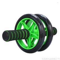 Con lăn tập cơ bụng Gym Roller-VRG007903