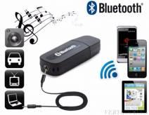 USB Bluetooth Kết Nối Âm Thanh 2.0