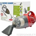 Máy hút bụi cầm tay mini Vacuum Cleaner Jinke JK08