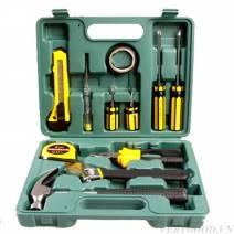 Bộ dụng cụ sửa chữa đa năng 11 món