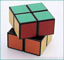 Đồ chơi Rubik 2x2x2