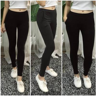 quần legging nâng mông loại 1 siêu dày dẹp-QG4]