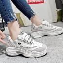 Giày thể thao nữ mẫu...