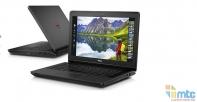 Dell N7447 i5 4210QH 4GB ,500 GB (NVIDIA GeForce GTX 850M 4GB )