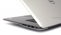 Dell ins 7548T i5 5200 6GB 500GB VGA 4GB