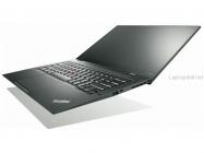 Lenovo Thinkpad T440P - 20AWA1W4VA
