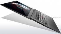 Lenovo Thinkpad X1 Carbon 3- 20BTA009VN