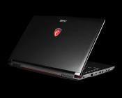 GP62 6QE 818XVN Core i7-6700HQ_8GB_1TB 7k2_GTX 950M 2GB GDDR5_FHD_eDP