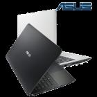 Asus X555UA-XX036D (I5-6200U)4G/500GB/Intel