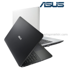 Asus X403SA-WX235T  Intel Pentium N3700 2GB/500GB/INTEL