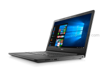 Dell Vostro V3568 i5 5200U RAM 4GB HDD 1000GB WIN 10