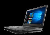 Dell Vostro 3568 i7 7500U/4GB/1000GB/VGA2GB/FHD/W10