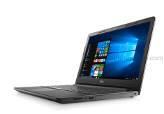 Dell Vostro 3568 i5 7200U /4GB/1000GB/VGA 2GB W10