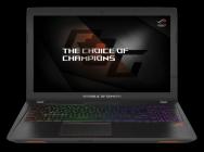 Asus GL553VD FY175 i5 7300HQ RAM 8GB HDD 1000GB VGA GTX 1050 4GB