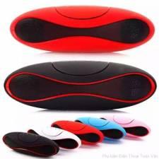 Loa-Bluetooth-Beats-1015