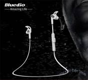 Tai Nghe Bluetooth Bluedio M2