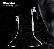 Tai-Nghe-Bluetooth-Bluedio-M2