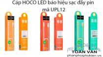 Cáp Hoco UPL12 chính hãng