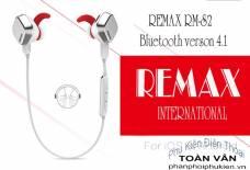 Tai-nghe-khong-day-Remax-Sport-RM-S2
