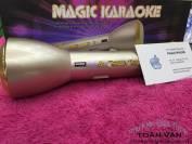 Micro ktv 088 hát karaoke dành cho điện thoại