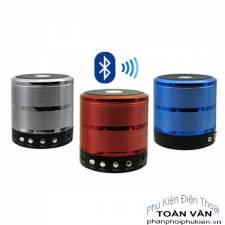 Loa-Bluetooth-WS-887