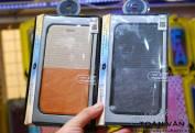 Bao da wuw iphone 7 chính hãng