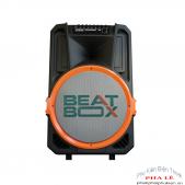 Loa Acnos Beatbox KB39 Chính Hãng