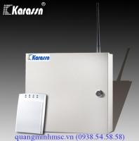 BÁO TRỘM THÔNG MINH KS-958GSM/KS-A1188