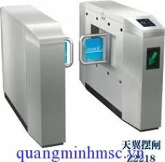 Cua-tu-dong-Fujica-FJC-Z2218