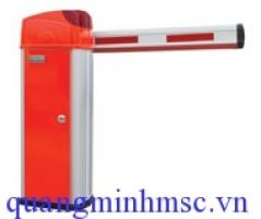Cong-Barrier-BS-3306