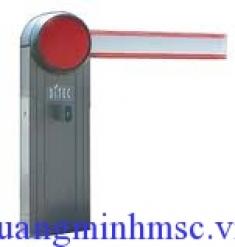 Cổng Barrier tự động QIK7EH